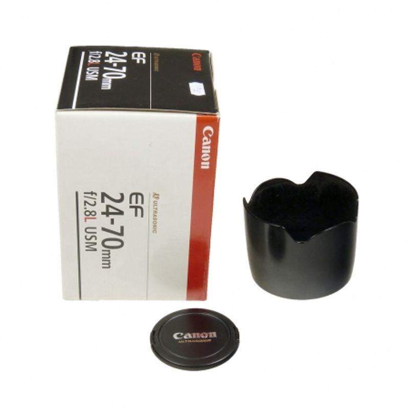 canon-ef-24-70mm-f-2-8-l-usm-sh5588-6-40588-3-165