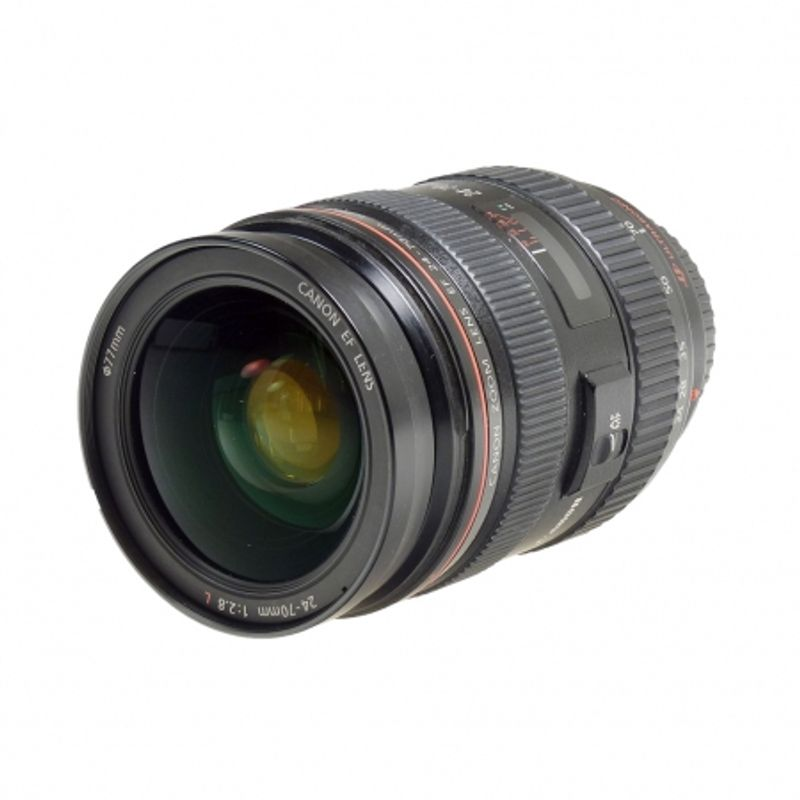 canon-ef-24-70mm-f-2-8-l-usm-sh5588-6-40588-1-440