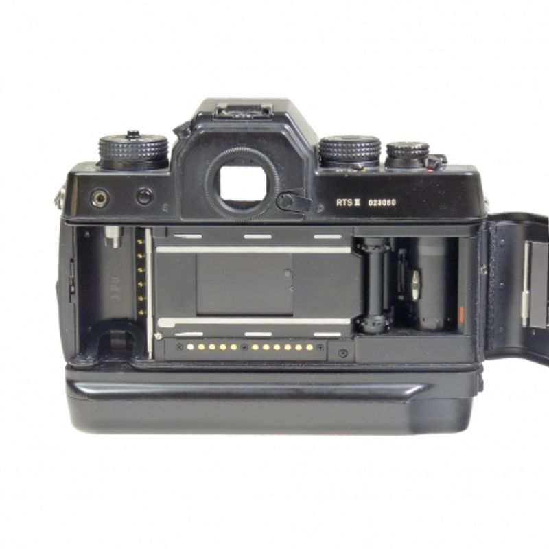 contax-rts-iii-kit-5-obiective-zeiss-si-geanta-sh5589-40589-3-932