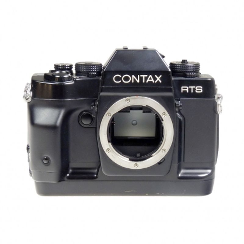 contax-rts-iii-kit-5-obiective-zeiss-si-geanta-sh5589-40589-1-610
