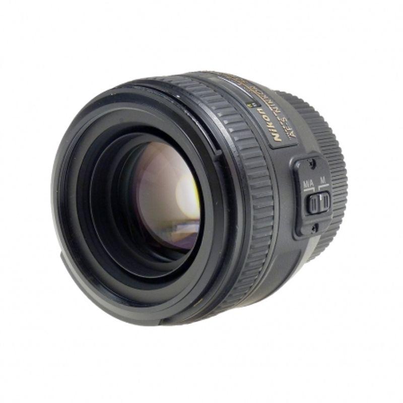 nikon-af-s-50mm-f-1-4-sh5594-1-40614-1-698