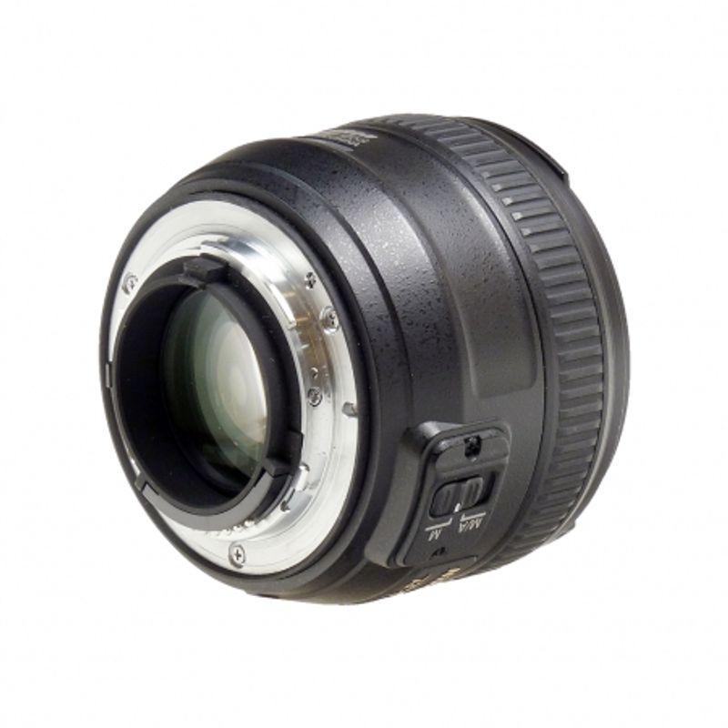 nikon-af-s-50mm-f-1-4-sh5594-1-40614-2-672
