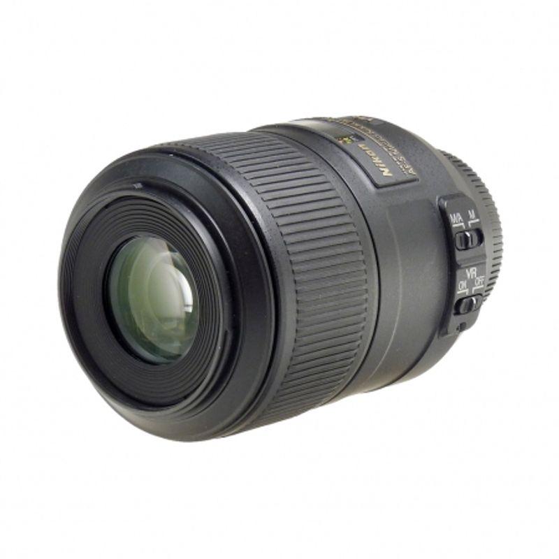 nikon-af-s-85mm-micro-f-3-5-g-ed-vr-sh5594-2-40615-1-481