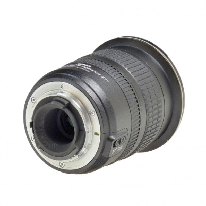 nikon-af-s-12-24mm-f-4g-ed-sh5594-3-40616-2-148