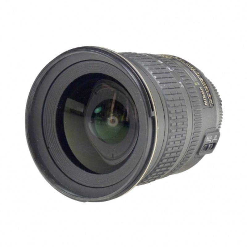 nikon-af-s-12-24mm-f-4g-ed-sh5594-3-40616-1-131