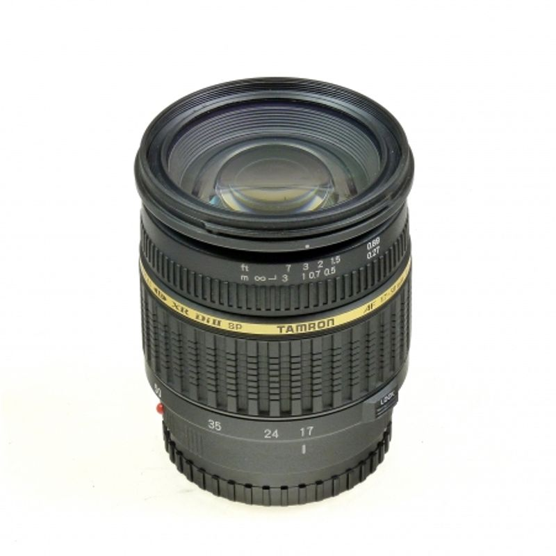 tamron-sp-17-50mm-f-2-8-xr-di-ii-ld-asph--if-sony-sh5595-40649-232