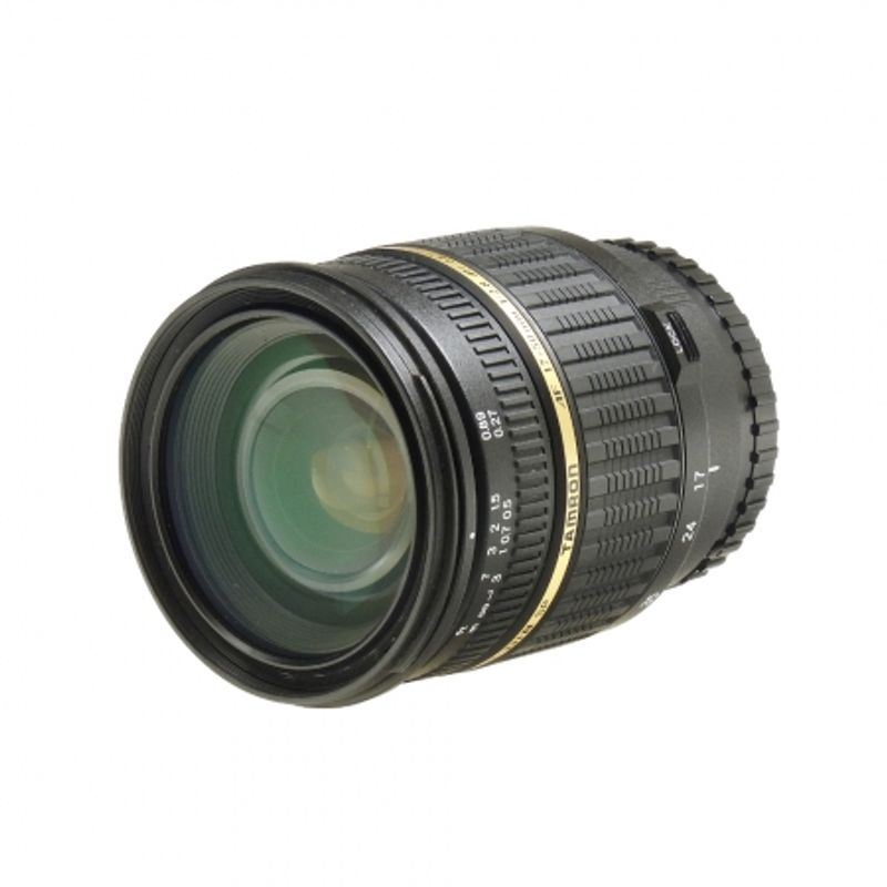 tamron-sp-17-50mm-f-2-8-xr-di-ii-ld-asph--if-sony-sh5595-40649-1-961