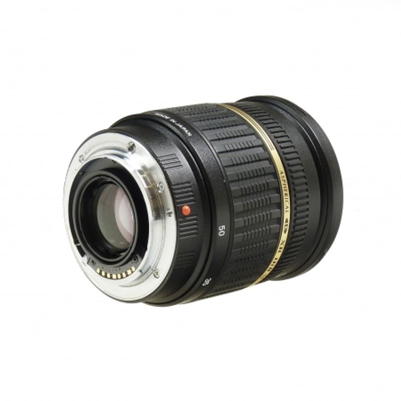 tamron-sp-17-50mm-f-2-8-xr-di-ii-ld-asph--if-sony-sh5595-40649-2-226