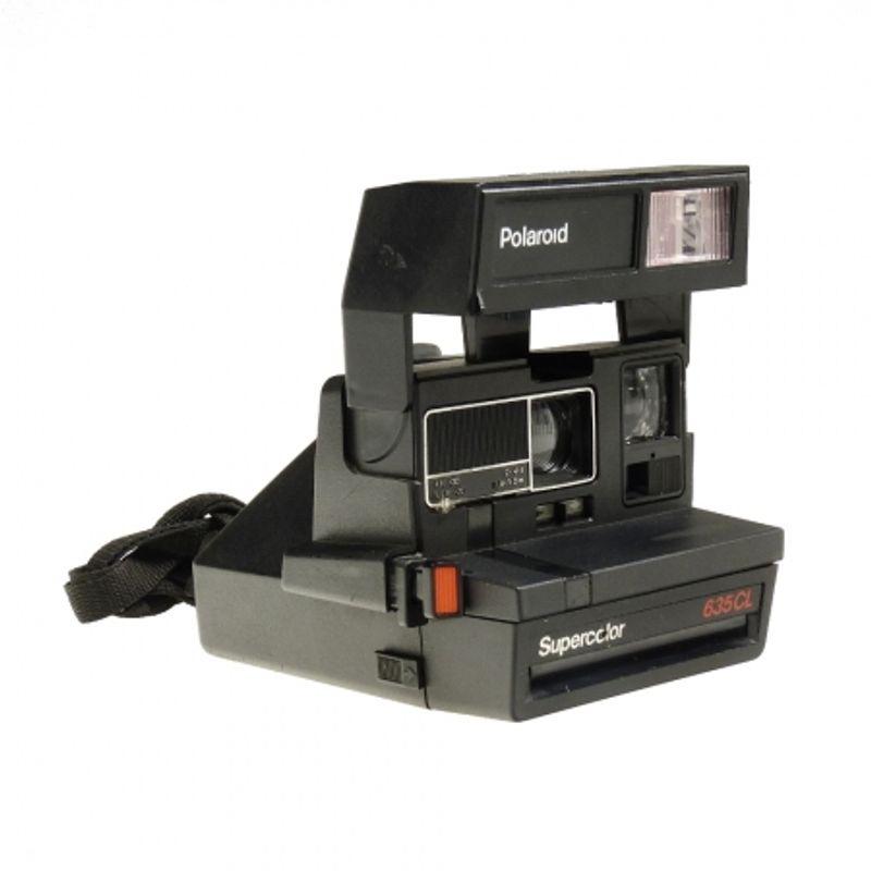 polaroid-635-cl-sh5596-1-40651-2-117
