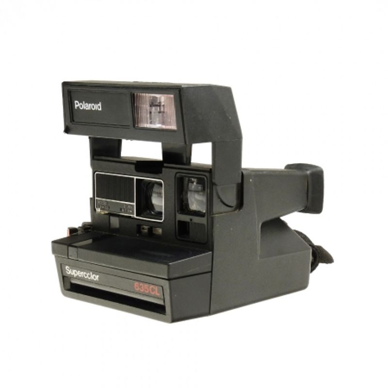polaroid-635-cl-sh5596-1-40651-1-626