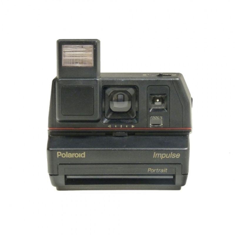 polaroid-impulse-portrait-sh5596-2-40652-268