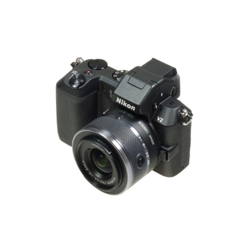 nikon-1-v2-nikon-10-30mm-adaptor-ft1-sh5597-40655-403