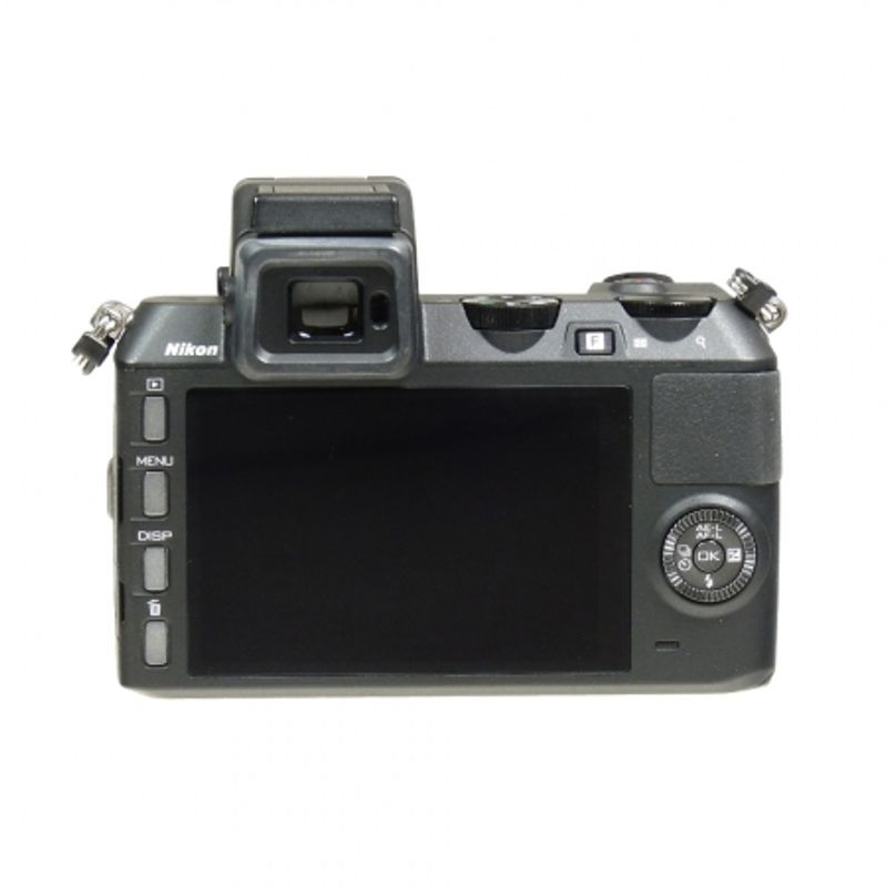 nikon-1-v2-nikon-10-30mm-adaptor-ft1-sh5597-40655-4-159