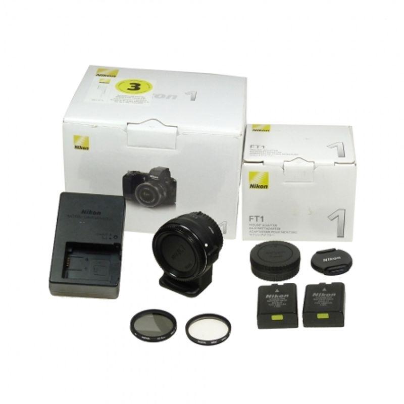 nikon-1-v2-nikon-10-30mm-adaptor-ft1-sh5597-40655-5-978