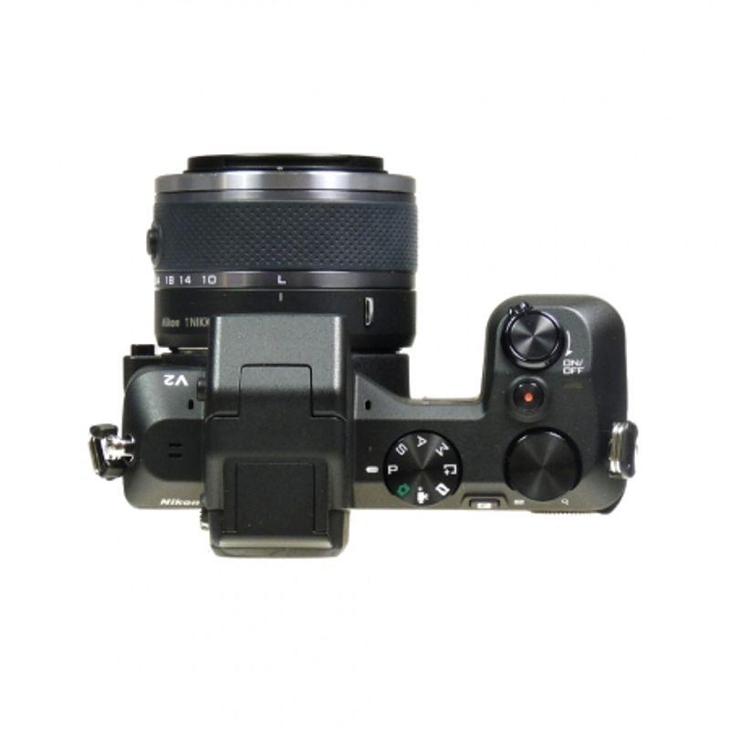 nikon-1-v2-nikon-10-30mm-adaptor-ft1-sh5597-40655-3-859