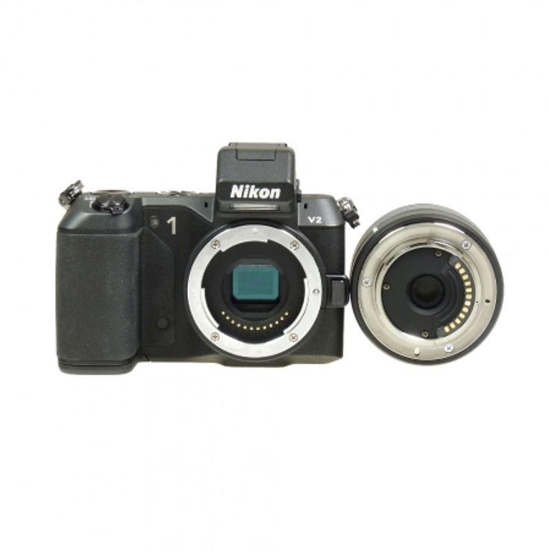 nikon-1-v2-nikon-10-30mm-adaptor-ft1-sh5597-40655-2-122