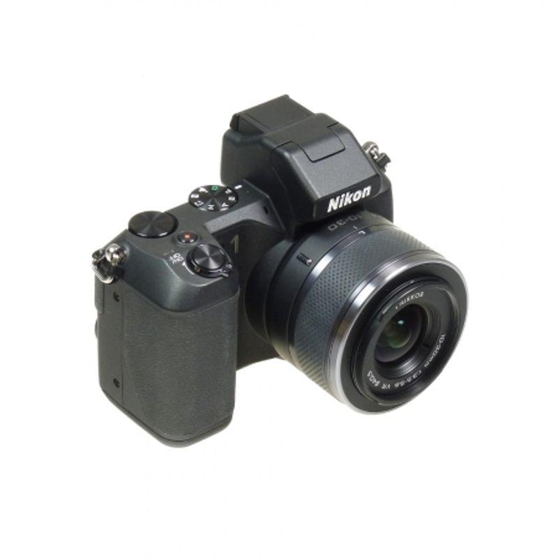 nikon-1-v2-nikon-10-30mm-adaptor-ft1-sh5597-40655-1-613