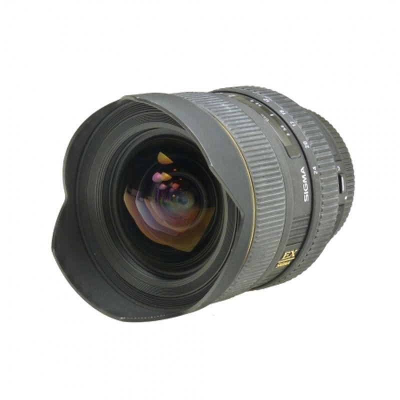 sigma-12-24mm-f-4-5-5-6-dg-hsm-pt-canon-sh5599-1-40677-1-620