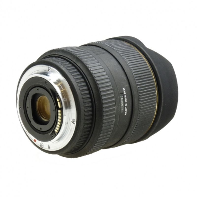 sigma-12-24mm-f-4-5-5-6-dg-hsm-pt-canon-sh5599-1-40677-2-154