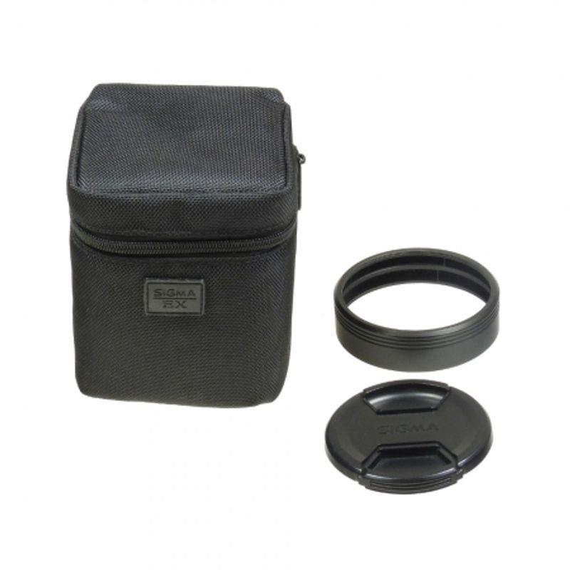 sigma-12-24mm-f-4-5-5-6-dg-hsm-pt-canon-sh5599-1-40677-3-773