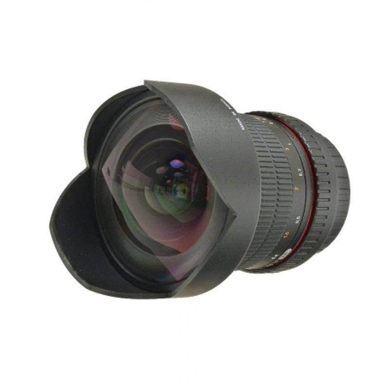 samyang-14mm-f-2-8-ed-as-if-umc-pt-canon-sh5599-2-40678-1-88