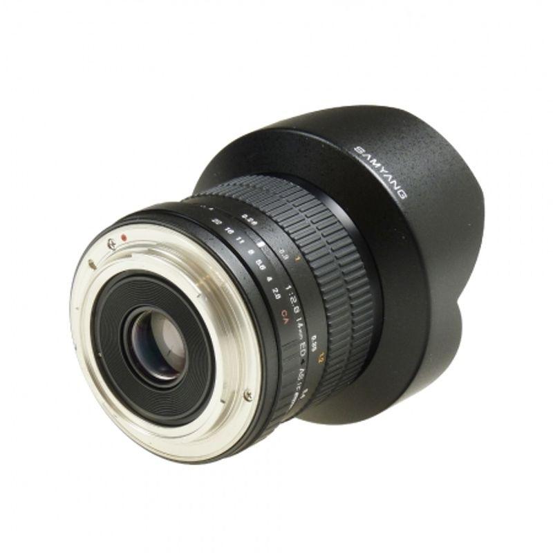 samyang-14mm-f-2-8-ed-as-if-umc-pt-canon-sh5599-2-40678-2-594