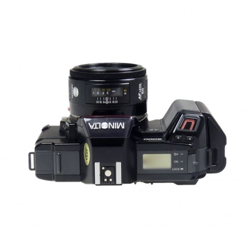 minolta-5000-af-50mm-f-1-7-sh5600-2-40730-5-644