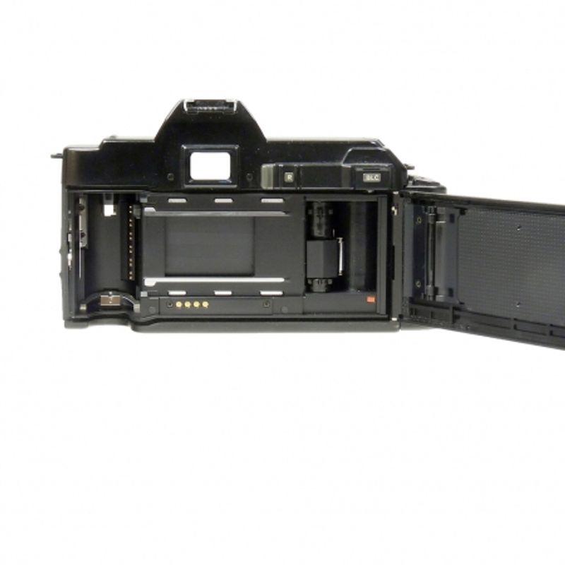 minolta-5000-af-50mm-f-1-7-sh5600-2-40730-4-291