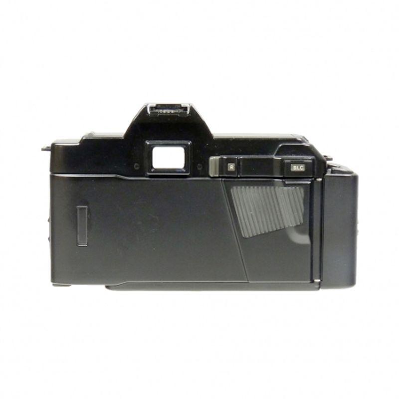 minolta-5000-af-50mm-f-1-7-sh5600-2-40730-3-697