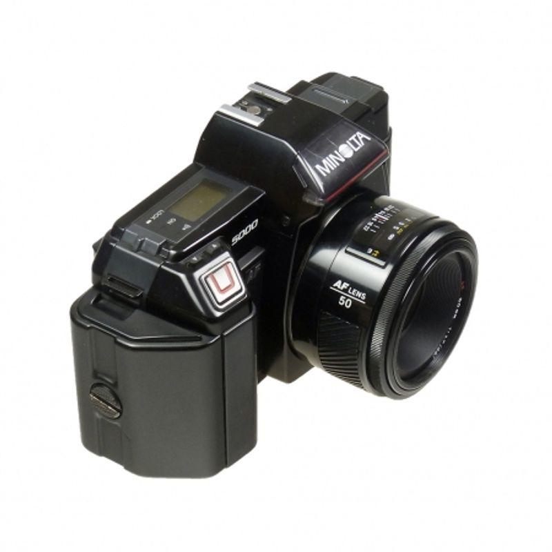 minolta-5000-af-50mm-f-1-7-sh5600-2-40730-1-10