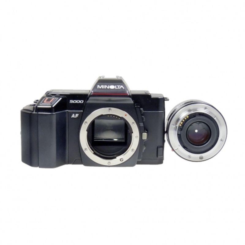 minolta-5000-af-50mm-f-1-7-sh5600-2-40730-2-183
