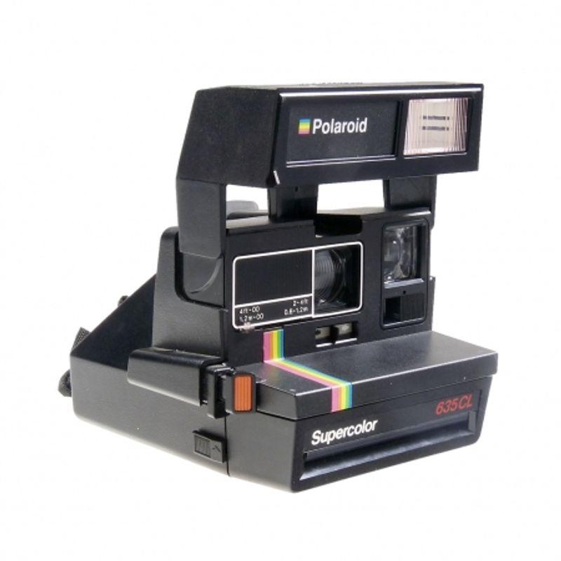 polaroid-635-cl-sh5601-1-40766-2-960