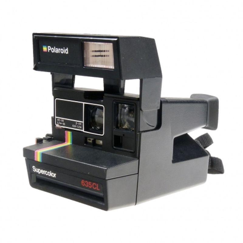 polaroid-635-cl-sh5601-1-40766-1-120
