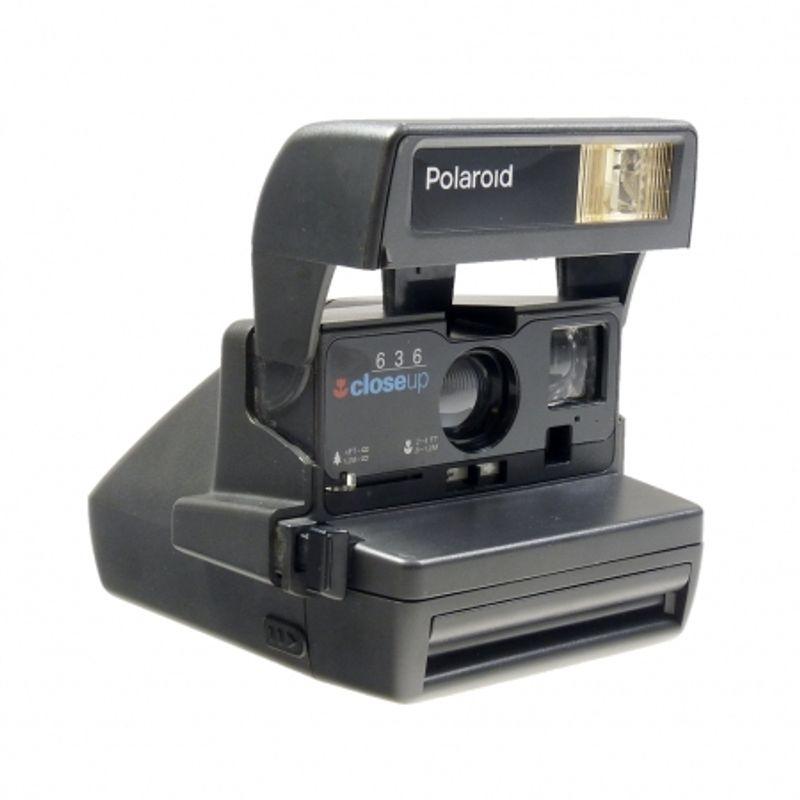 polaroid-636-closeup-sh5601-2-40767-2-109