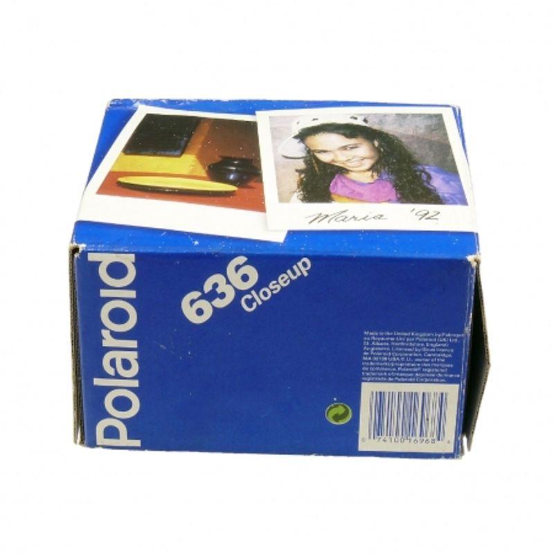 polaroid-636-closeup-sh5601-2-40767-3-752