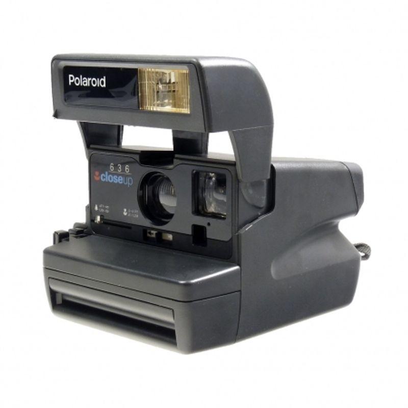 polaroid-636-closeup-sh5601-2-40767-1-208