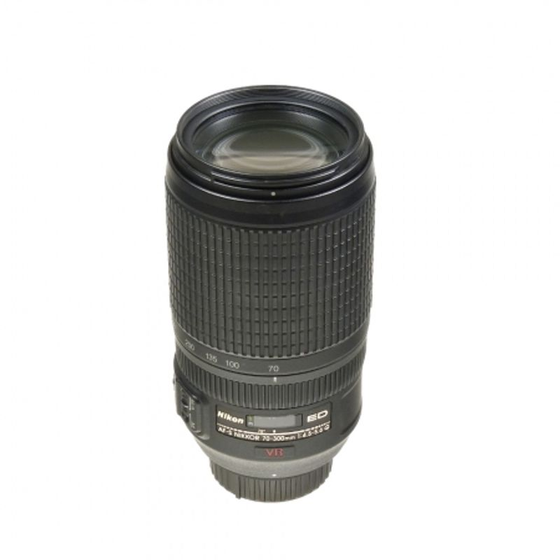 nikon-af-s-70-300mm-f-4-5-5-6g-if-ed-vr-sh5603-40777-338