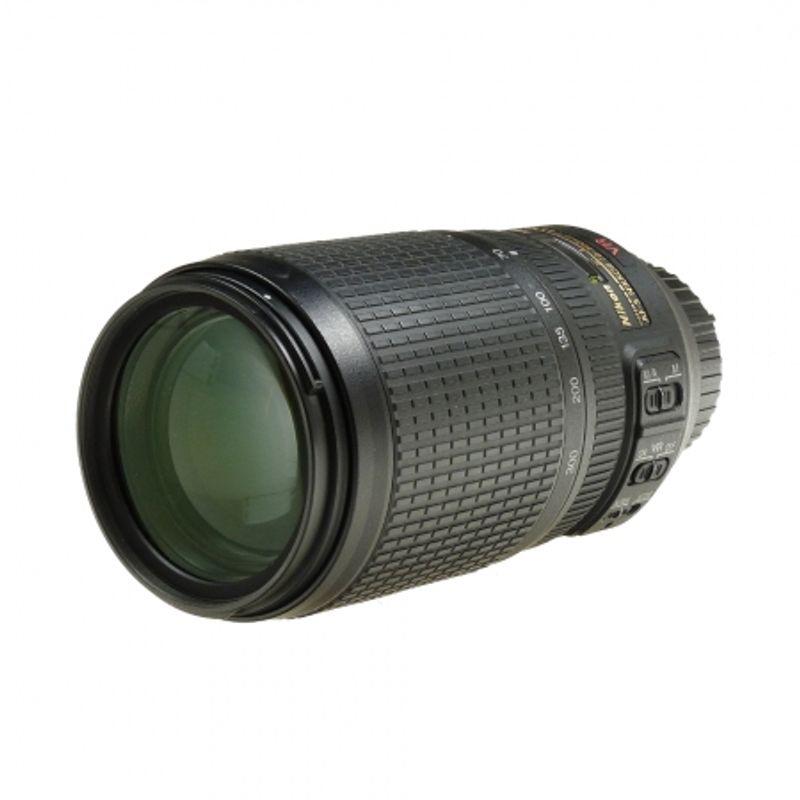 nikon-af-s-70-300mm-f-4-5-5-6g-if-ed-vr-sh5603-40777-1-149