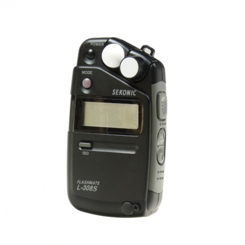 sekonic-digicinemate-l-308dc-exponometru-digital-sh5604-40778-105