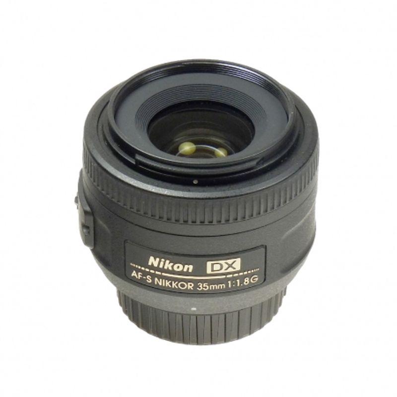 nikon-af-s-35mm-f-1-8-dx-sh5605-1-40824-601