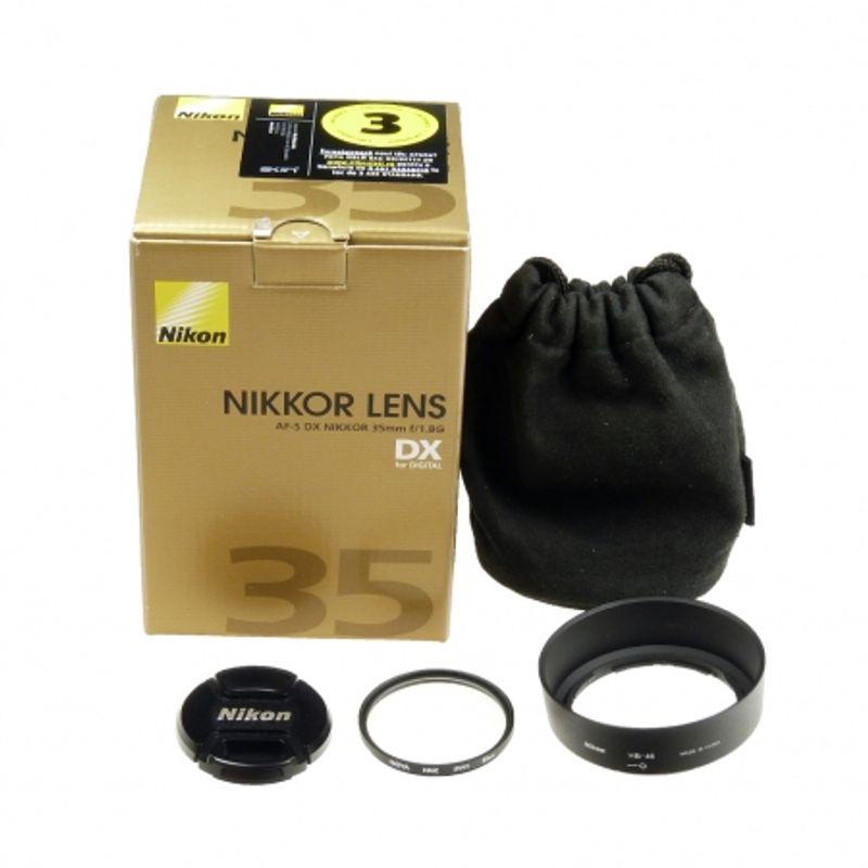 nikon-af-s-35mm-f-1-8-dx-sh5605-1-40824-3-36