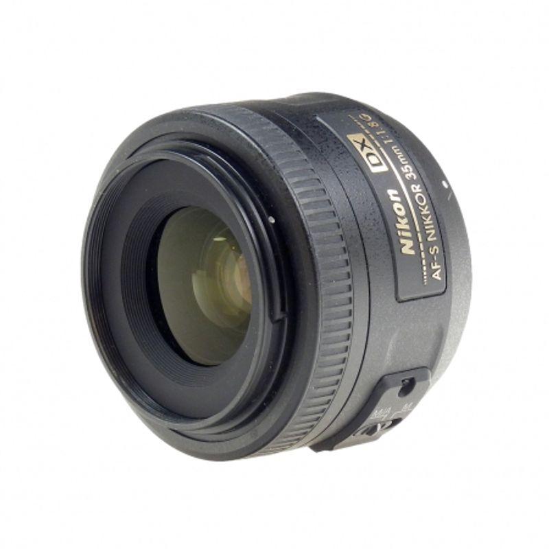 nikon-af-s-35mm-f-1-8-dx-sh5605-1-40824-1-225