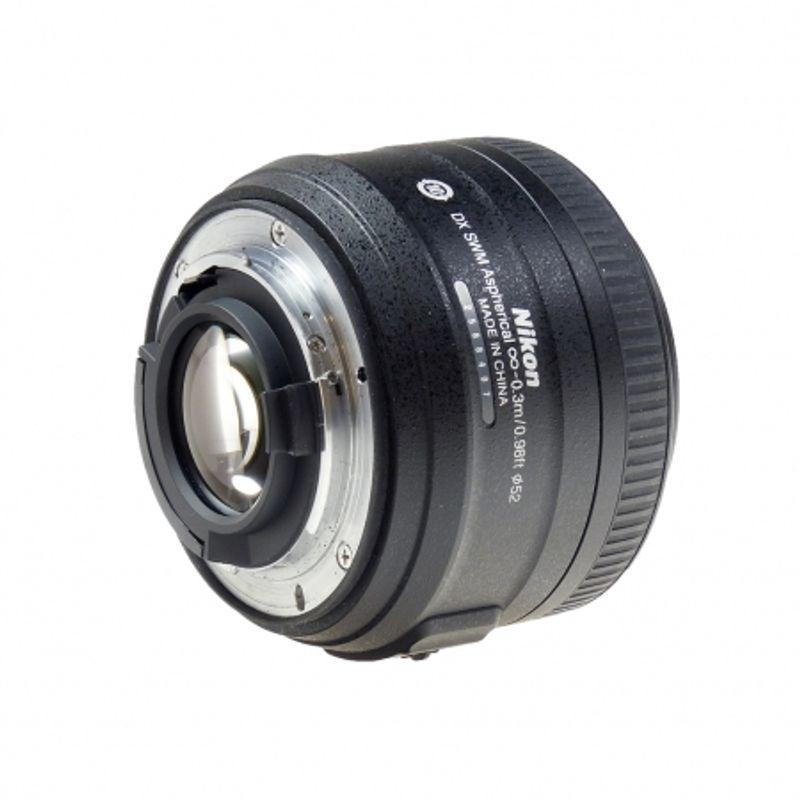 nikon-af-s-35mm-f-1-8-dx-sh5605-1-40824-2-344