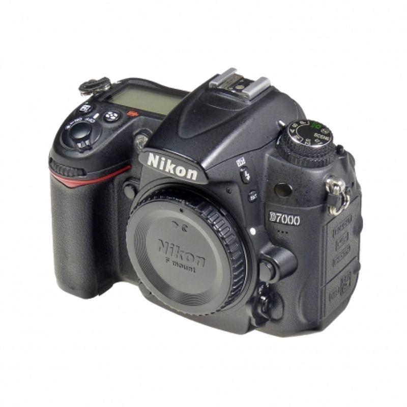 nikon-d7000-body-sh5605-3-40826-525