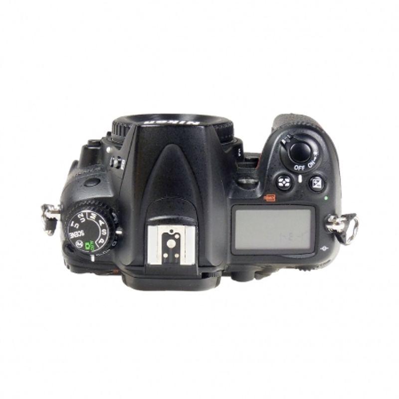 nikon-d7000-body-sh5605-3-40826-4-954