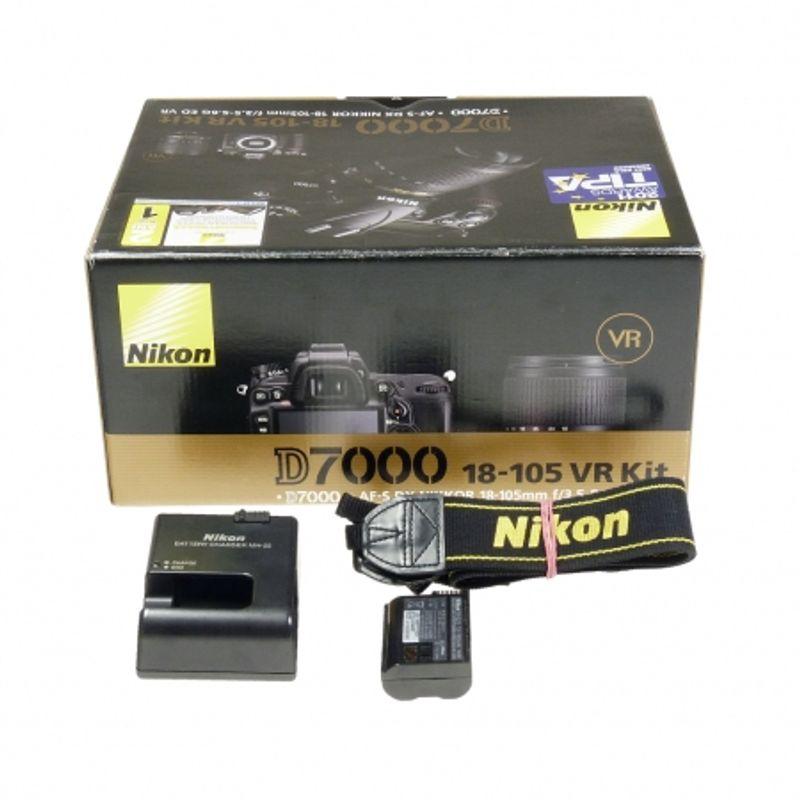 nikon-d7000-body-sh5605-3-40826-5-378