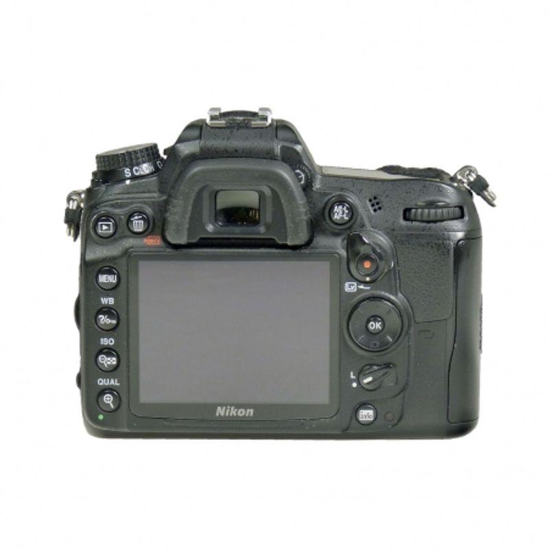 nikon-d7000-body-sh5605-3-40826-3-375