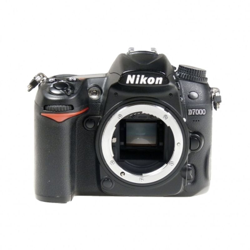 nikon-d7000-body-sh5605-3-40826-2-171