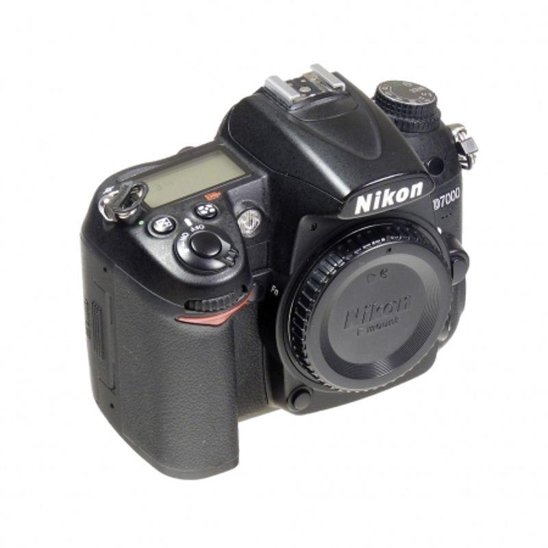nikon-d7000-body-sh5605-3-40826-1-39