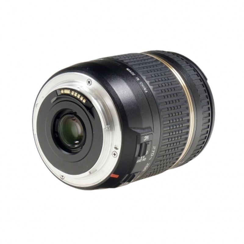 tamron-18-270mm-f-3-5-6-3-di-ii-vc-pzd-canon-sh5606-40849-2-406